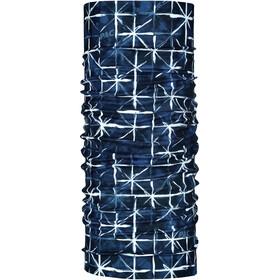 P.A.C. Original Loop Sjaal, blauw